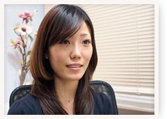 高橋さんインタビュー画像