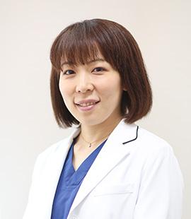 医師 北村珠希