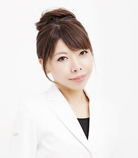 医師 松田朋子