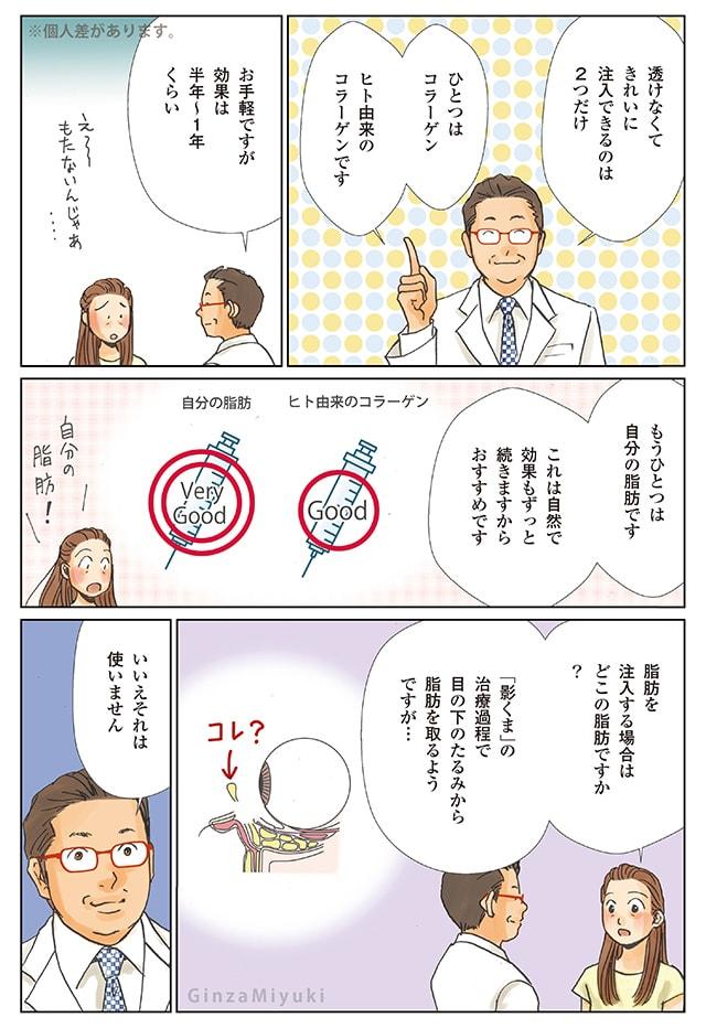 コミック7