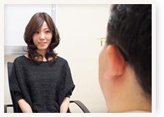 加藤さんインタビュー画像
