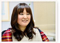 渡部さんインタビュー画像